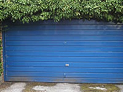 Exclusive Garage Door Service Minneapolis, MN 612-772-9002